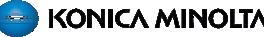 print-logo-konica