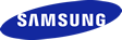 print-logo-samsung